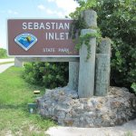 Sebastian Inlet State Park - Melbourne Beach, FL - Florida State Parks