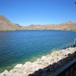 Willow Beach RV & Campground - Willow Beach, AZ - RV Parks