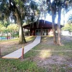 Holiday Travel Resort - Leesburg, FL - RV Parks