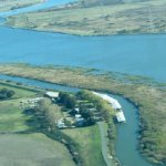 Eddos Harbor & Rv Park Inc - Rio Vista, CA - RV Parks