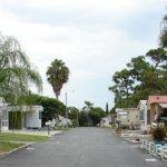Tropic Breeze RV Resort - Port Richey, FL - RV Parks