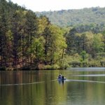 Oak Mountain State Park Campground - Pelham, AL - Alabama State Parks