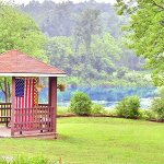 Hershey RV & Camping Resort - Road Lebanon, PA - Thousand Trails Resorts