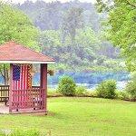 Hershey RV & Camping Resort - Road Lebanon, PA - Thousand Trails Resorts