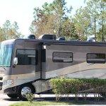 Panthers Walk RV Resort - Naples, FL - RV Parks