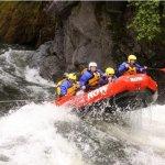 Lochsa River - Kooskia, ID - Free Camping