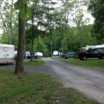 Otter Creek Campground - Airville, PA - RV Parks