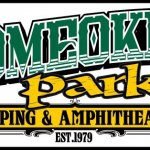 Jomeokee Park - Pinnacle, NC - RV Parks
