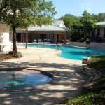 Blazing Star RV Resort - San Antonio, TX - Sun Resorts