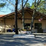 Indian Rock RV Park & Campground - Jackson, NJ - RV Parks