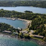 Isle Royale National Park - Houghton, MI - National Parks