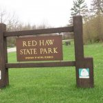 Red Haw State Park - Chariton , IA - Iowa State Parks