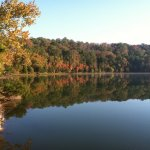 Camp Carlson Army Recreation Area - Muldraugh, KY - RV Parks
