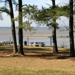 Prentiss Walker Lake - Mize, MS - County / City Parks