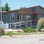 Shenandoah Estates - Boise, ID - RV Parks