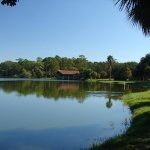 Bickley RV Park - Seminole, FL - RV Parks