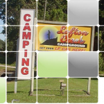 Lofton Creek Campground - Yulee, FL - RV Parks