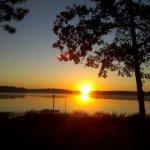 Twin Lakes Resort - DeFuniak Springs, FL - RV Parks