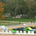 Merry Mac's Campground - Merrimac, WI - RV Parks