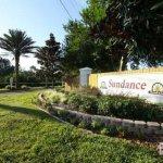 Sundance Mobile Home Park - Zephyrhills, FL - RV Parks