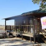 Trinity Bay RV Park - Anahuac, TX - RV Parks