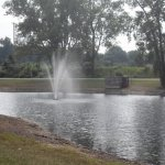 Dutch Treat Campground - Zeeland, MI - RV Parks