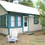 Ideal Campground - Pottersville, NY - RV Parks
