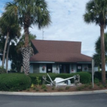 Hilton Head Harbor RV Resort & Marina - Hilton Head Island, SC - RV Parks