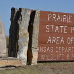 Prairie Dog State Park - Norton, KS - Kansas State Parks