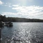 Winnisquam Beach Resort - Belmont, NH - RV Parks