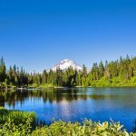 Mt Hood Village RV Resort - Welches, OR - Encore Resorts
