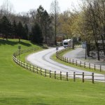 Hersheypark Camping Resort - Hummelstown, PA - RV Parks