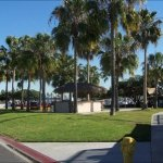 Chula Vista Rv Resort & Marina - Chula Vista, CA - RV Parks