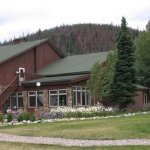 Tiger Run RV Resort - Breckenridge, CO - RV Parks