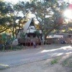 Oakvale Park - Escondido, CA - RV Parks