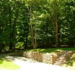 General Butler State Resort Park - Carrollton, KY - Kentucky State Parks