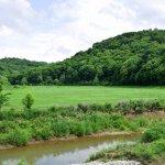 Ryerson Station State Park - Graysville, PA - Pennsylvania State Parks