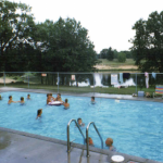 K & L Campgrounds - Wisconsin Dells, WI - RV Parks
