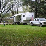 Riverside RV Campground - Bainbridge, NY - RV Parks