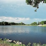 Beeds Lake State Park - Hampton, IA - Iowa State Parks