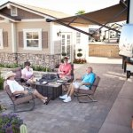 Palm Creek Golf and RV Resort - Park Model Rental