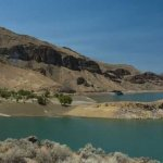 Lake Owyhee State Park - Nyssa, OR - Oregon State Parks