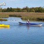 Hammocks Beach State Park - Swansboro, NC - North Carolina State Parks