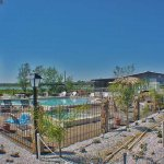 Lake Bonnet Village - Avon Park, FL - RV Parks