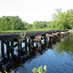 Holiday Haven Campground - Estell Manor, NJ - RV Parks