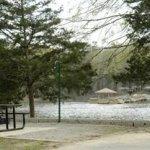 Lake Charles State Park - Powhatan , AR - Arkansas State Parks