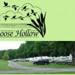 Goose Hollow Camp Ground & Rv - Cadiz, KY - RV Parks