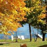 Wildridge RV Park - Farwell, MN - RV Parks