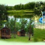 Medford Oaks Rv Park - Eagle Point, OR - RV Parks