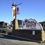 Mesa Spirit RV Resort - Mesa, AZ - Encore Resorts